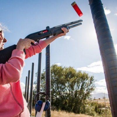 oxbow-trap-shooting-1100x600